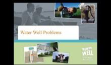 Ken Williamson - Working Well Program