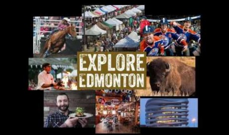 Investing in Edmonton's Brand (Brad Ferguson)